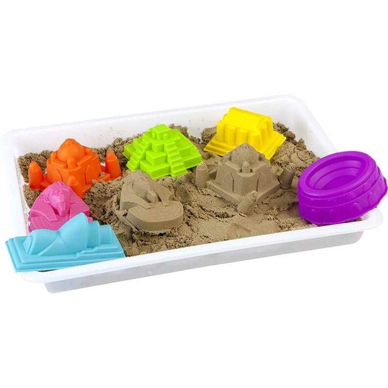Art Sand Super Set
