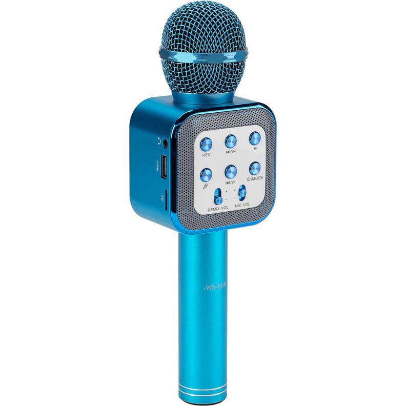 Digital Planet Micro Karaoke
