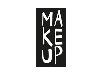 Make Up Planet
