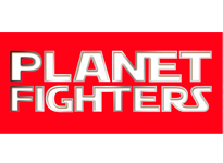 Planet Fighters