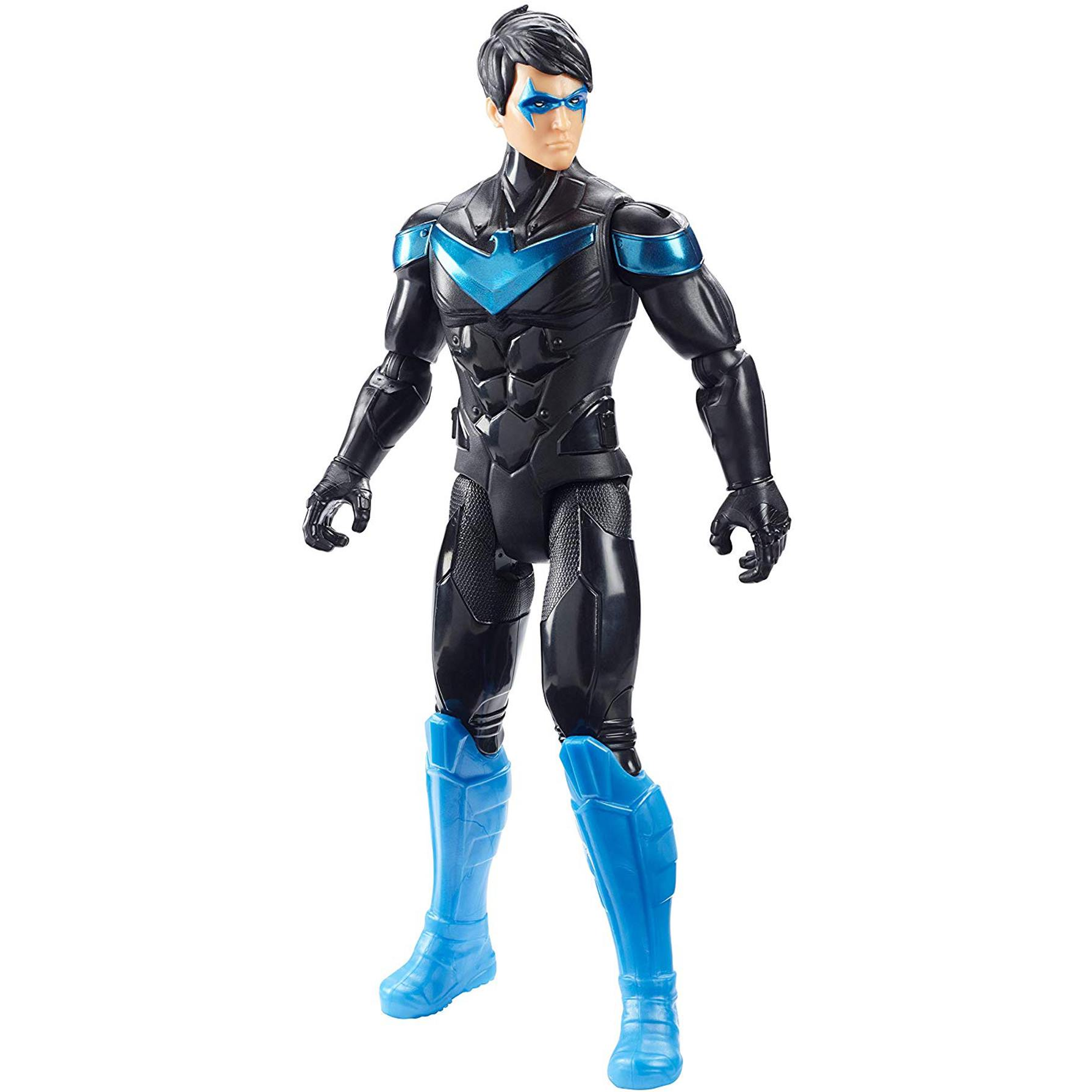 Batman Figura Nightwing