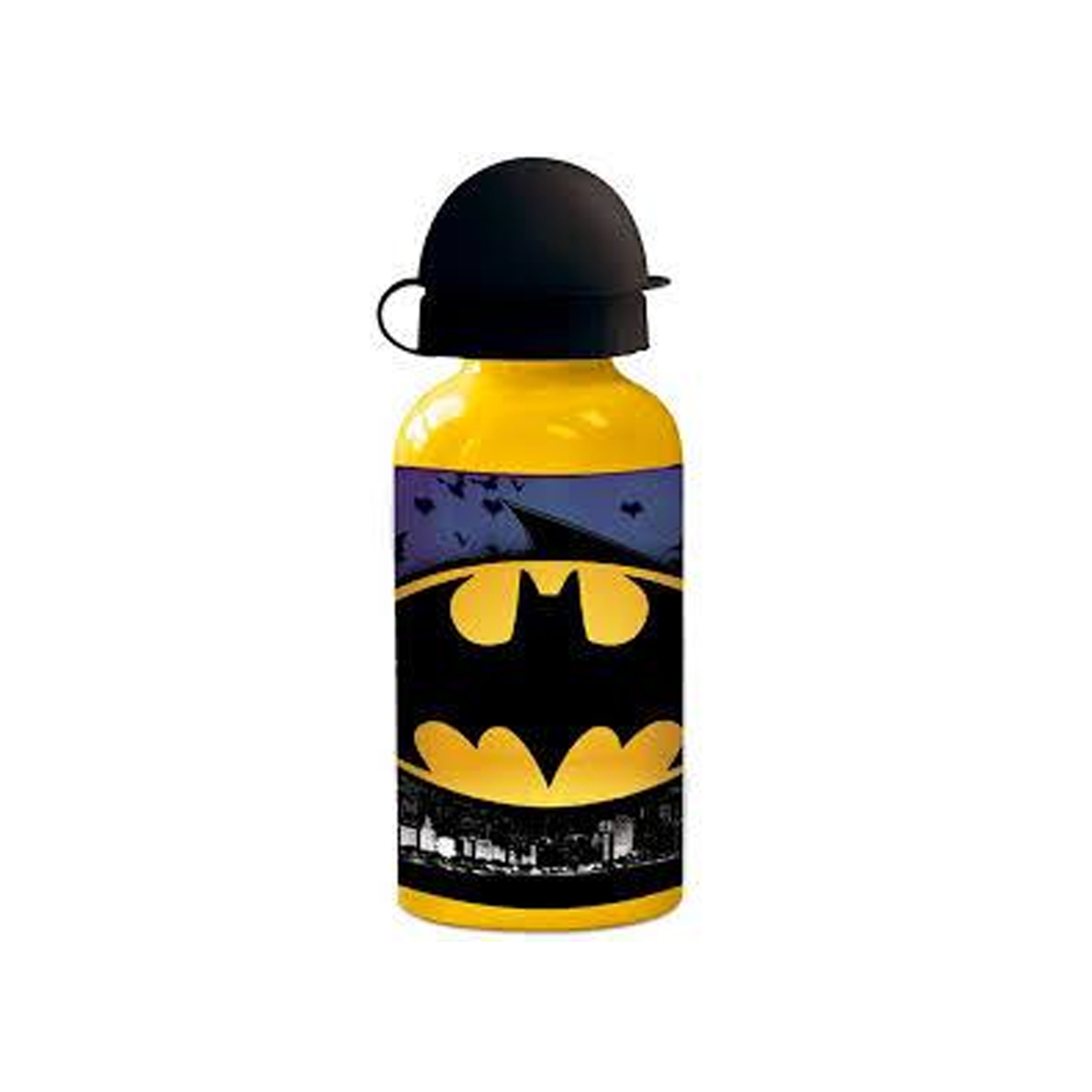 Batman Cantimplora Regalo