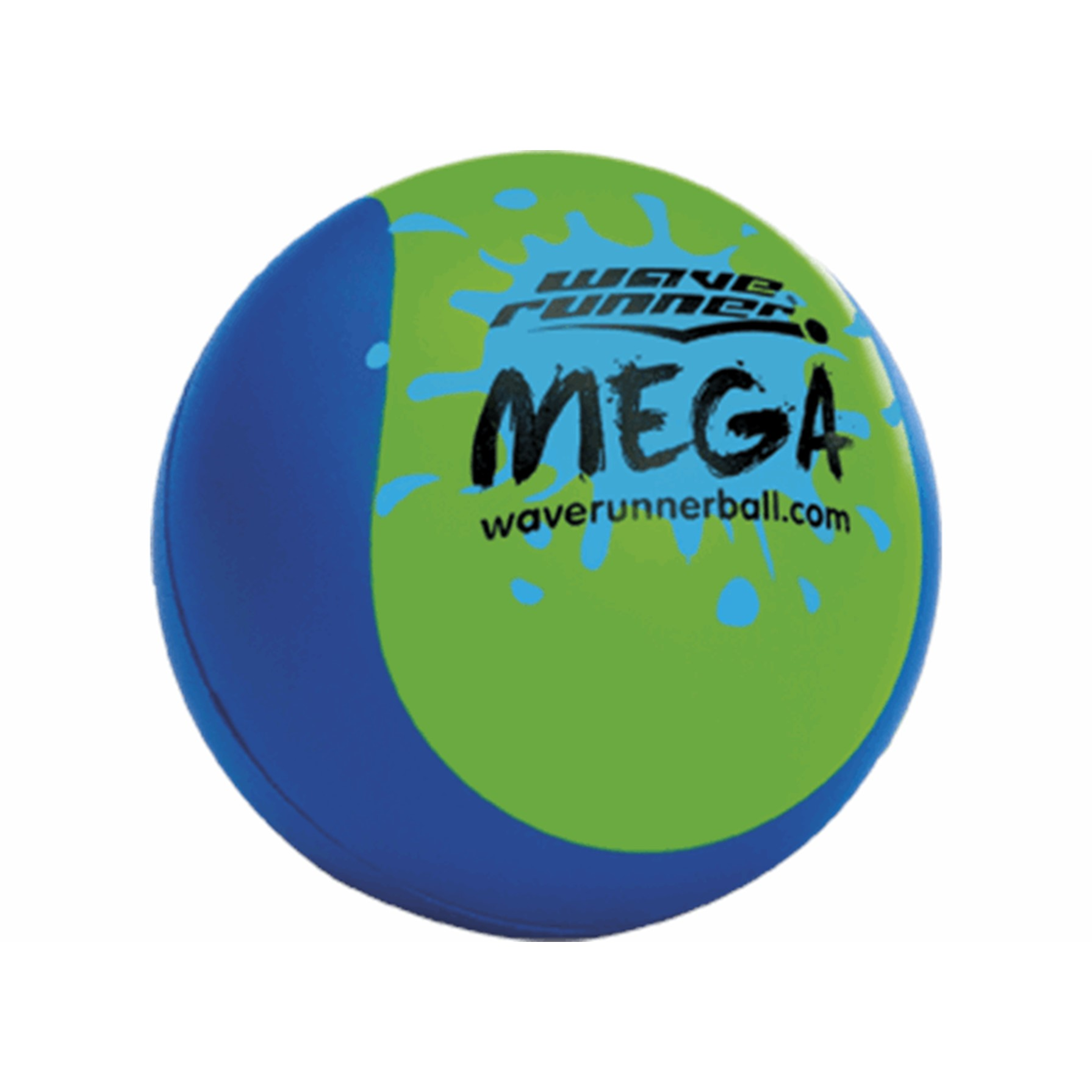 Waterball Megaball