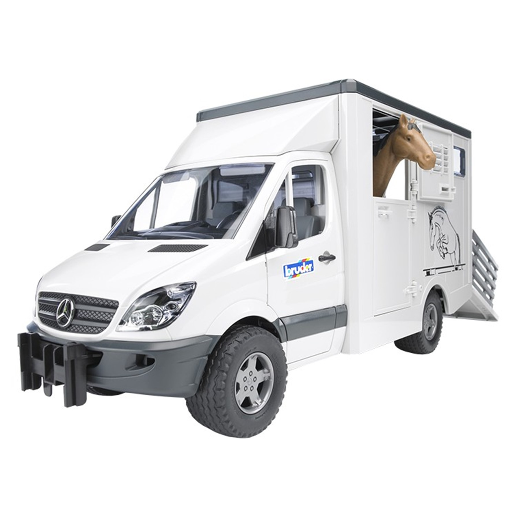 Mercedes Benz Sprinter Para Emergencias