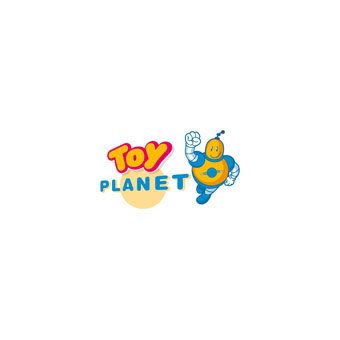 I Fun Tablet| Juguete Infantil